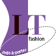 Logo Lt-Fashion